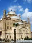 egypt-cairo-sayyida-nafeesa-mosque