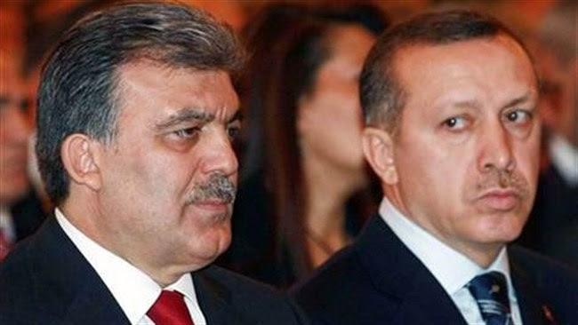 Τούρκοι: Δεν θέλουν αλλαγή πολιτεύματος, μα στηρίζουν Ερντογάν