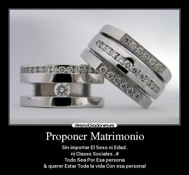 Frases De Amor Para Proponer Matrimonio Imagenes De Amor Para Pedir