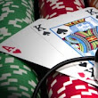 Why it is not profitable for online casinos to cheat on players