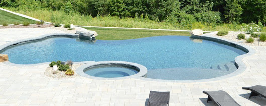 Our Services | Local Swimming Pool Installer & Renovations