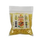 Inesscents Aromatic Botanicals Organic Beeswax Pellets 1 oz.