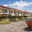 Reasonable Rates for a Luxury Room at The Peacock Garden Luxury Resort and Spa! | Panglao International Airport