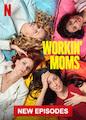 Workin' Moms - Season 3