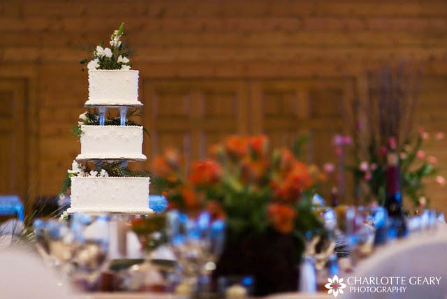 Prince William and Kate Middleton of Royal Wedding Cake, Royal Wedding Cake