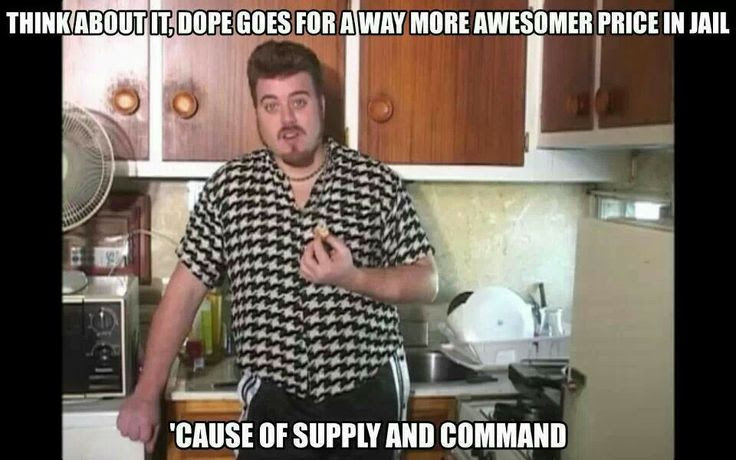Best Ricky Quotes trailer park boys quotes Quotes | 5 Wallpaper Photo Image Gambar  Best Ricky Quotes