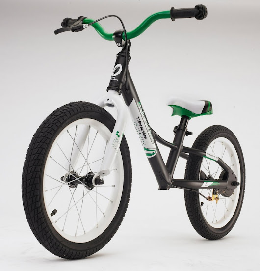 TykesBykes Balance Bikes Review | Balance Bikes & Reviews | Kid's and toddler's bikes online