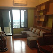 1 Bedroom Condo at One Rockwell