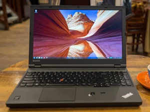 8K laptops set to become a reality