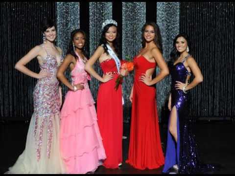 Miss Teen Colorado runner up porn video | Asian Boobs