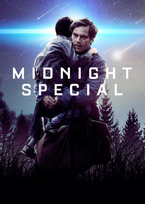 Midnight Special