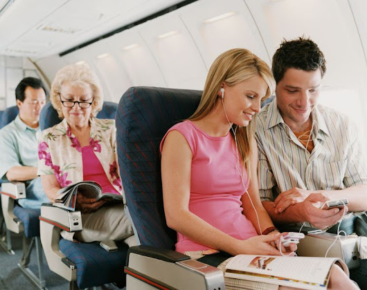 Which airlines offer the best economy classes from Australia?