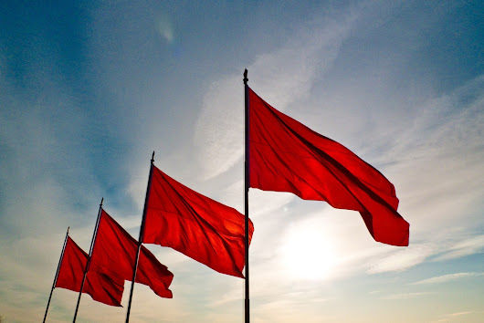 Eight Red Flags from Kansas City Marketing Firms | Ontarget Interactive