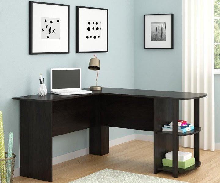 5 Best Office Tables 2019 Top Rated Home And Office Desks Reviewed