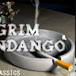 Grim Fandango Remastered  - YouTube