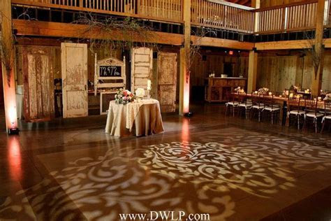 Tennessee Wedding Venue   Benefits of All Inclusive Venues