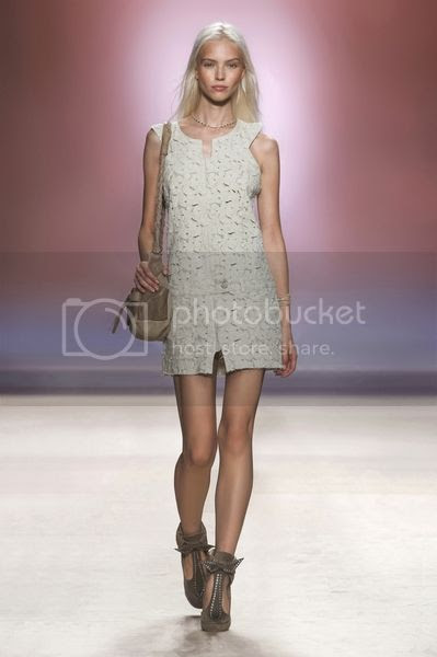 photo isabelmarant-ss14runway-23.jpg