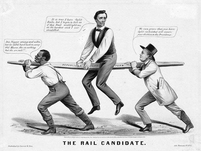 File:The Rail Candidate.jpg
