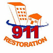 911 Restoration Franchise's Annual Convention « Restoration Franchise « 911 Franchise Opportunity