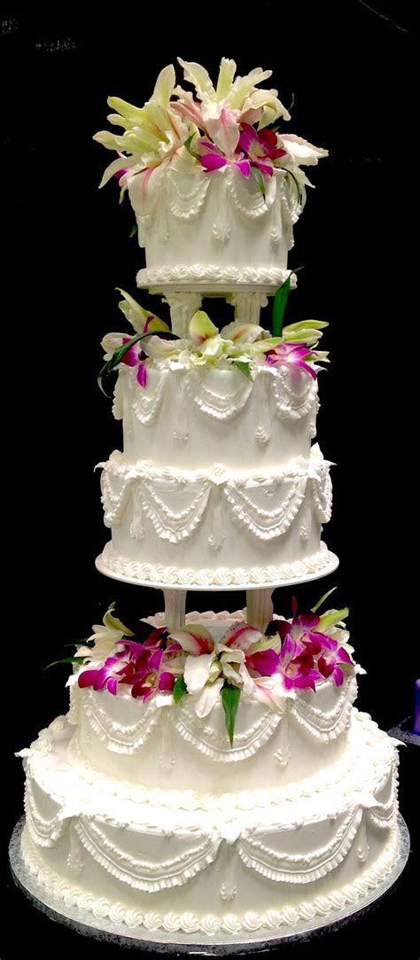 49 best Wedding Cakes images on Pinterest   Cake wedding