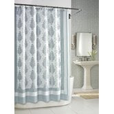 Novelty Shower Curtains | Wayfair