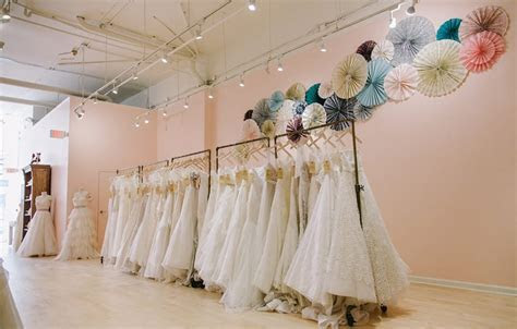 Wedding Dresses and Gowns Bridal Shop Philadelphia