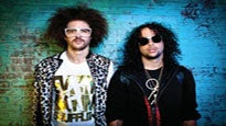 LMFAO pre-sale code for concert tickets in Winnipeg, MB (MTS Centre)