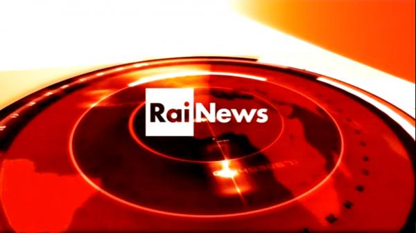 Speciale di Rainews24 sul Premio Morrione:  19, 20 e 21 gennaio