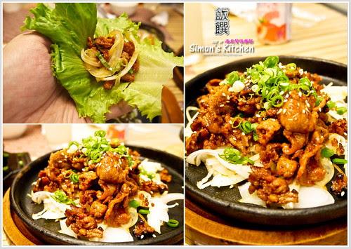 飯饌韓式料理餐廳13.jpg