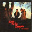 Song For Today: The Puppet, Echo & The Bunnymen (1980) | Everything is useless