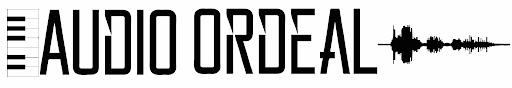 Audio Ordeal