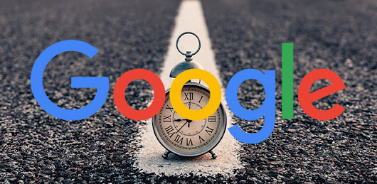Google Looking To Speed Up Crawl To Render Time But It's Going To Take A While