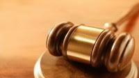 Cristãos alegam violação da liberdade religiosa e processam governo por pressão para realizarem casamento gay