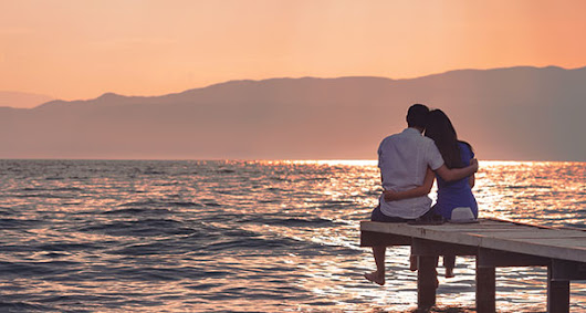 6 Signs It's True Love | California Psychics