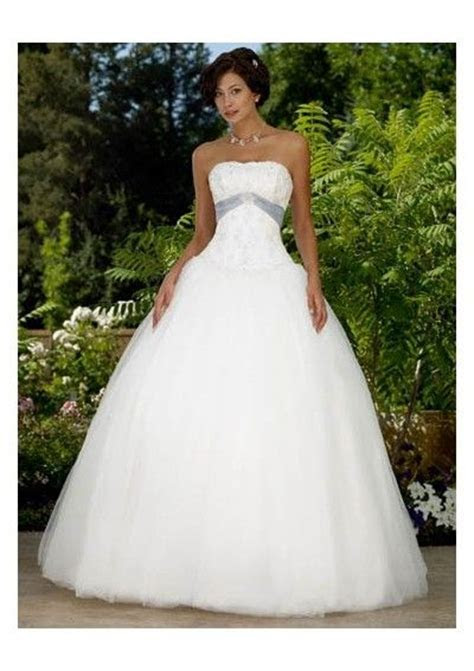 1000  images about Poofy wedding dresses on Pinterest