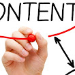 6 Tips for Repurposing Content for Your Website | TheSelfEmployed.com
