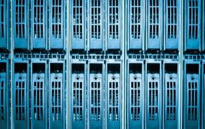 Saksalainen datakeskus tekee Suomeen 100-200 miljoonan investoinnin (800 x 505)