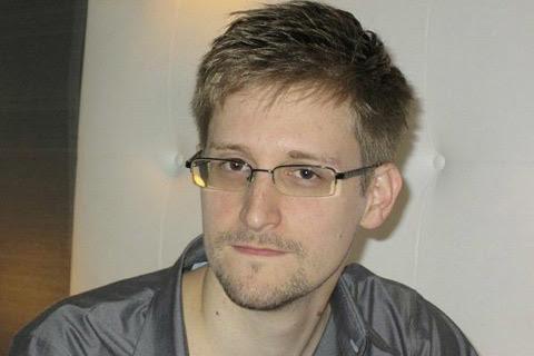 Mỹ, tấn công mạng, Snowden, hacker