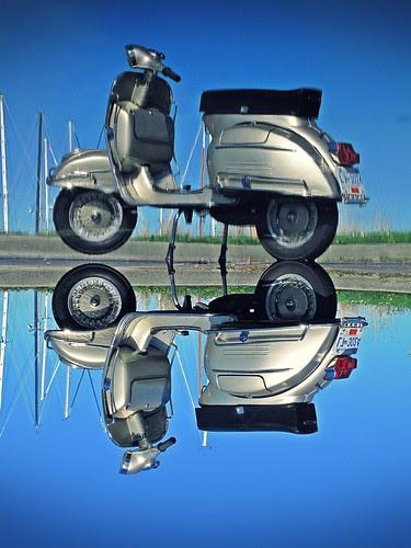 mirror mirror [explore]