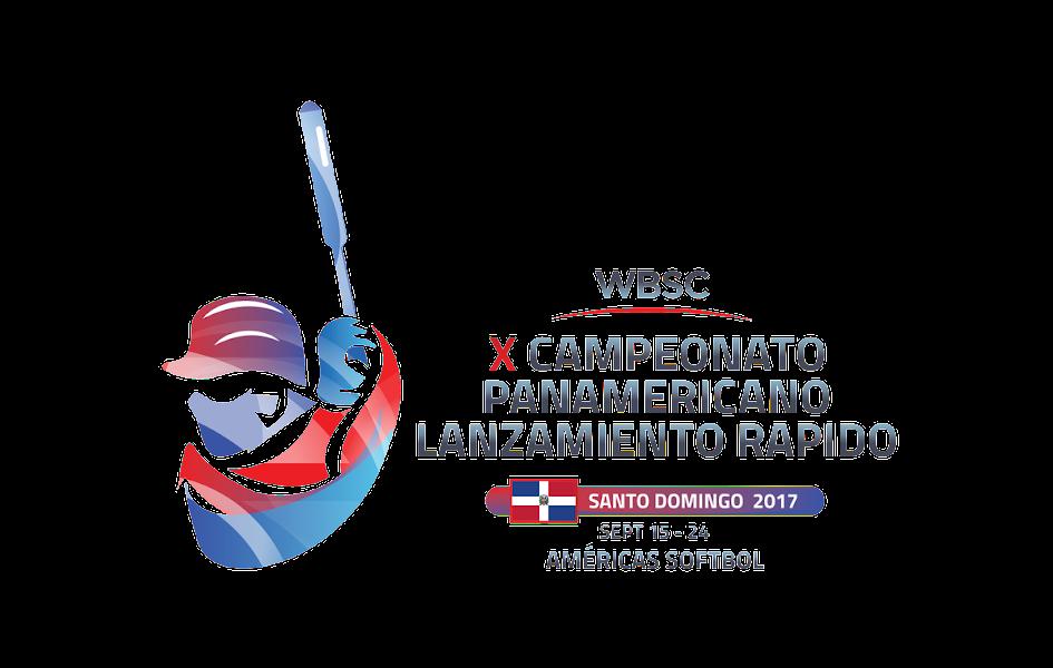 Equipo Cuba de softbol masculino disputará con Canadá boleto a Lima 2019