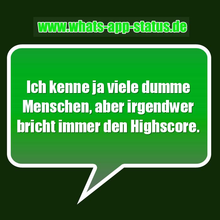 Coole Status Sprüche Whatsapp Status Sprüche Page 2