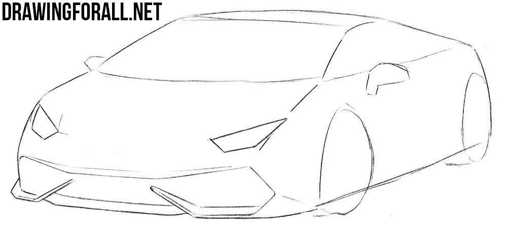 Image Result For Sport Car Tires