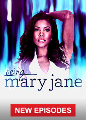 Being Mary Jane: The Series - Season 3