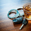 Debunking False Positive Readings with Tennessee Ignition Interlock Devices for DUI