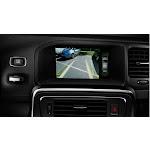 OEM Volvo Rear Parking Assistance Camera Application 31268489