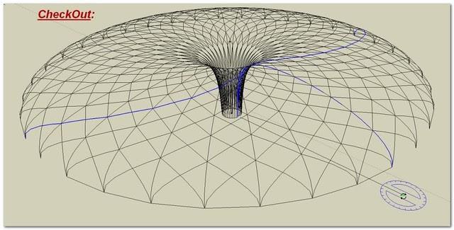 Dome007
