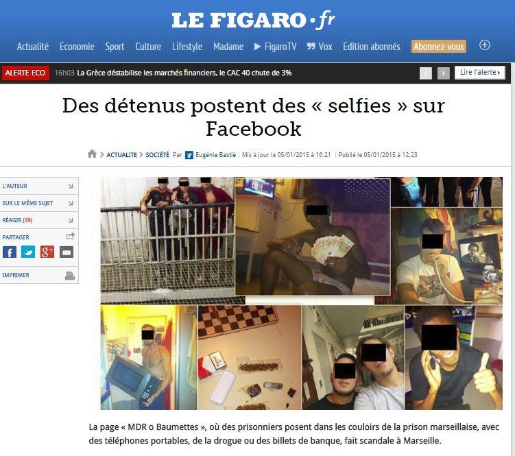 """Résultat de recherche d'images pour """"portables les Baumettes"""""""