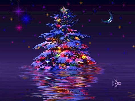 merry christmas desktop wallpaper   charge  hd