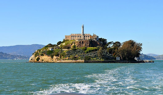 San Francisco Attractions: 25 Must See During Your Vacation