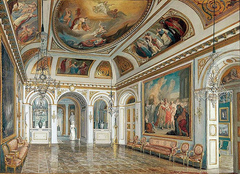 Archivo: Dymitrowicz Salomón Room.jpg